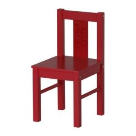 Kinderstuhl Und Tisch kinderstuhl mit tisch rot lotsenbüro eventausstattung alles aus