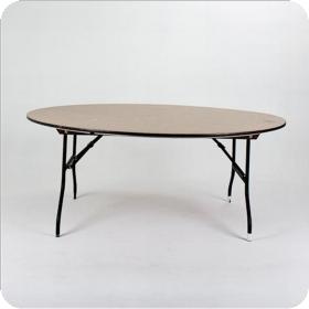 banketttisch rund durchmesser 120cm lotsenb ro eventausstattung alles aus einer hand. Black Bedroom Furniture Sets. Home Design Ideas