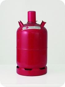 propangasflasche mieten klimaanlage und heizung. Black Bedroom Furniture Sets. Home Design Ideas