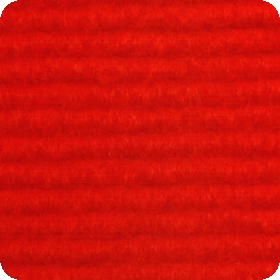teppichboden nadelfilz rot lotsenb ro eventausstattung alles aus einer hand zeltverleih. Black Bedroom Furniture Sets. Home Design Ideas